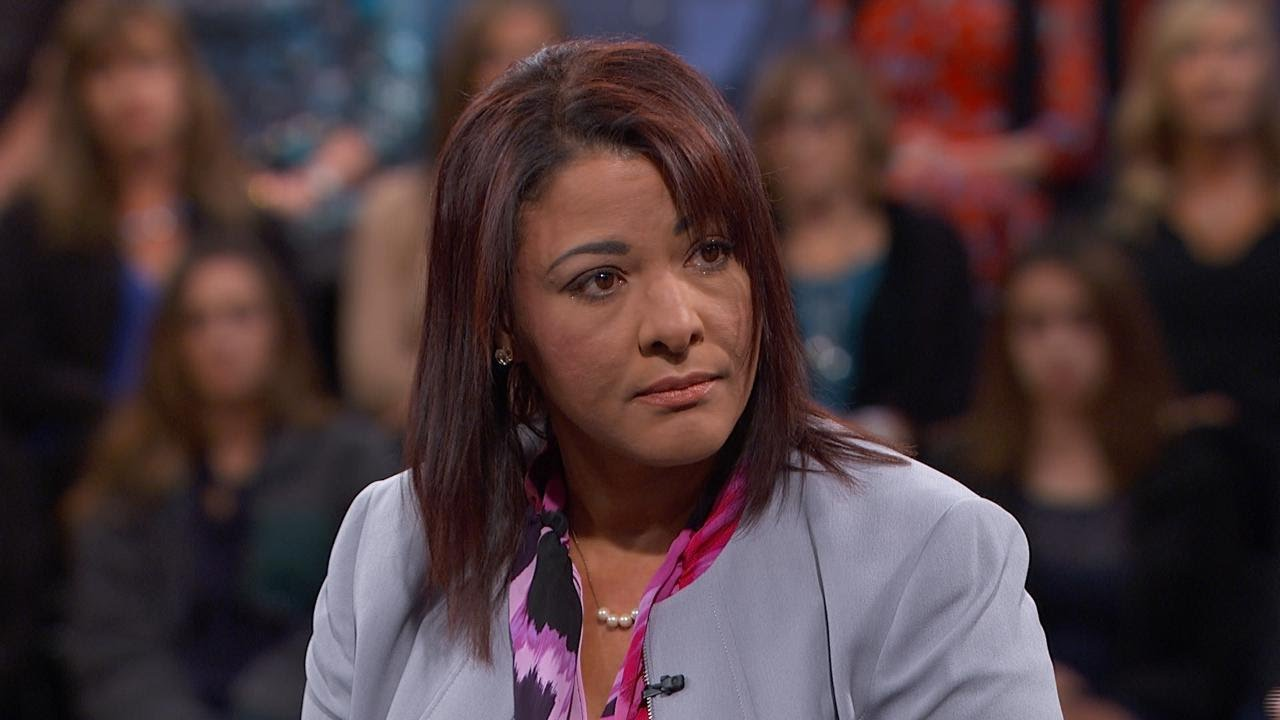 Watch Dr. Phil Show Season  - What A Mom Accused Of Abuse Needs To Do To Mend Relationship With Daughters Online