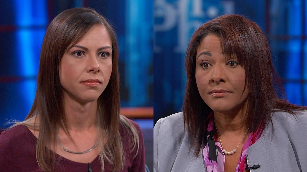 Watch Dr. Phil Show Season  - Woman Confronts Mom Who She Claims Abused Her For 20 Years Online