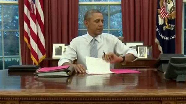 Watch El Gordo y la Flaca Season  - Tomamos un Tour de la Futura Casa de los Obamas Online