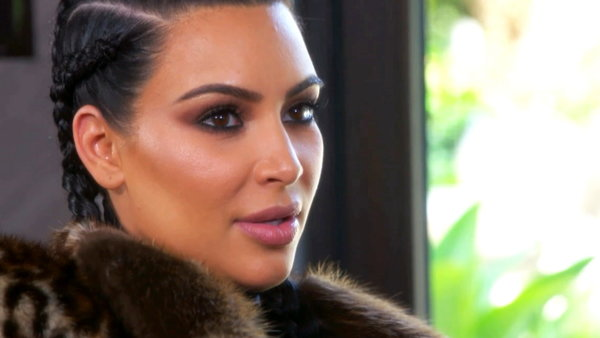 Watch Keeping Up with The Kardashians Season  - Kardashians Are Back and Fiercer Than Ever This Season Online