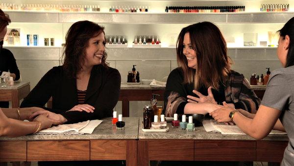 Watch Saturday Night Live Season  - SNL Host Melissa McCarthy Raps With Vanessa Bayer Online