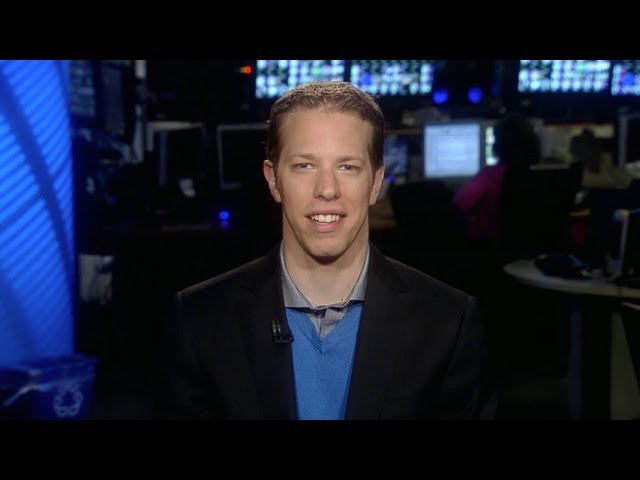 Watch Inside Nascar Season  - Inside NASCAR - Brad Keselowski Interview - SHOWTIME Online
