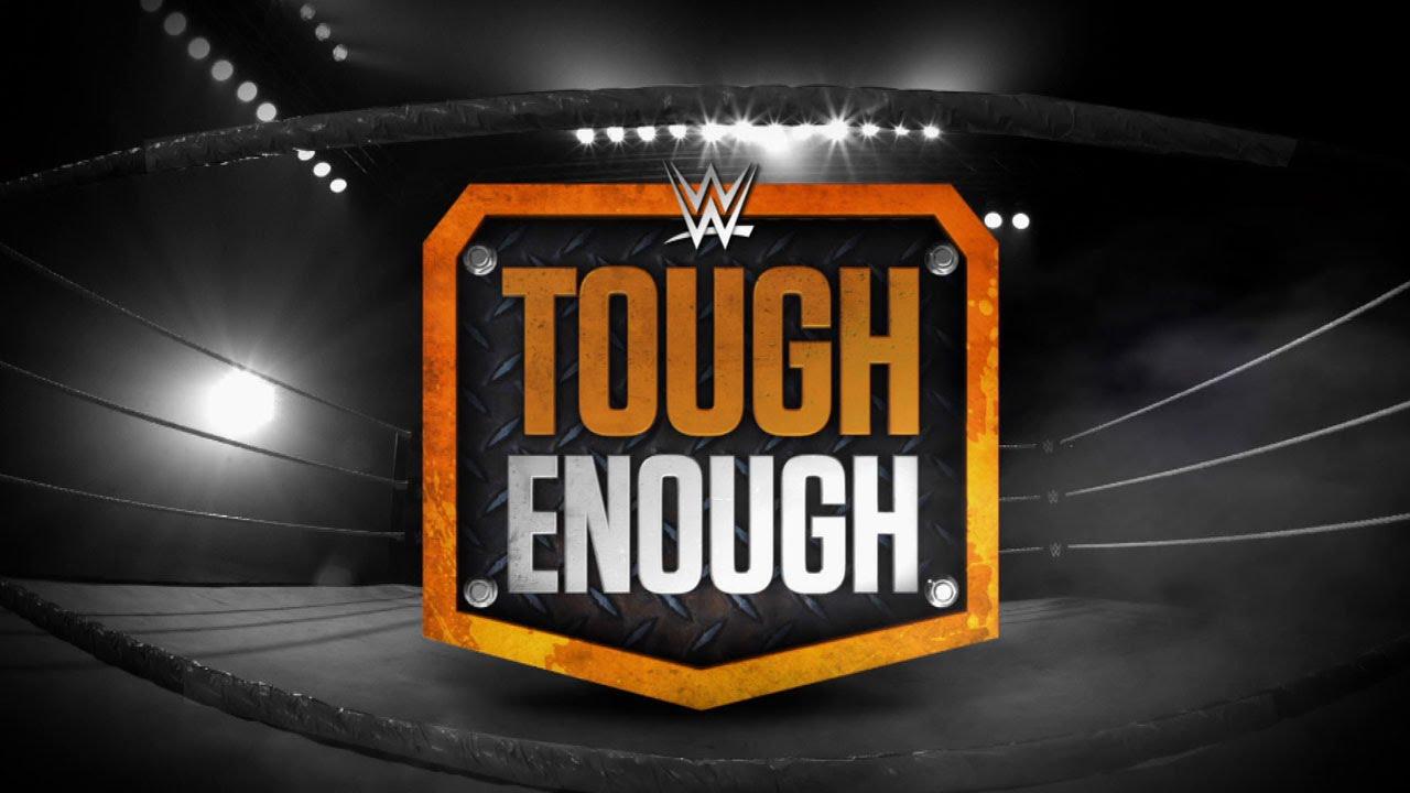 Watch WWE Tough Enough Season  - Episode 10 Online