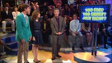 America\'s Funniest Home Videos Season 22 Episode 20