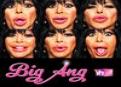 Big Ang Season 1 Episode 1