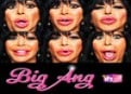 Big Ang Season 1 Episode 4