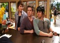 Big Time Rush Season 1 Episode 1