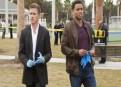 Common Law Season 1 Episode 3