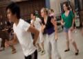 Dance Academy (US) Season 1 Episode 13