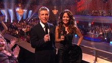 Dancing with the Stars Season 12 Episode 1
