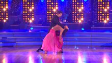 Dancing with the Stars Season 13 Episode 17
