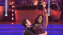 Dancing with the Stars Season 14 Episode 1