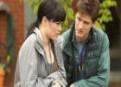 Degrassi: The Next Generation Season 13 Episode 15