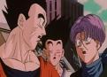 Dragon Ball GT Season 3 Episode 20