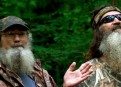Duck Dynasty Season 1 Episode 15