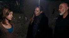 Haunted Collector Season 2 Episode 6