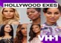 Hollywood Exes Season 1 Episode 7