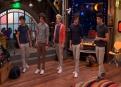 iCarly Season 6 Episode 2