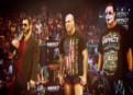 IMPACT Wrestling Season 2012 Episode 30
