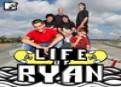 Life of Ryan Season 2 Episode 14