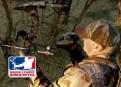 Major League Bowhunter Season 1 Episode 10