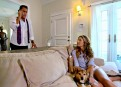 Million Dollar Listing Los Angeles Season 5 Episode 5