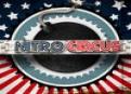 Nitro Circus Season 1 Episode 1