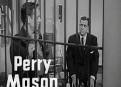 Perry Mason Season 2 Episode 10