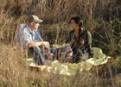 Sweet Home Alabama Season 3 Episode 2