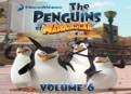 The Penguins of Madagascar Season 3 Episode 15