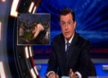 The Colbert Report Season 8 Episode 129