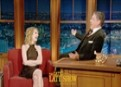 The Late Late Show with Craig Ferguson Season 8 Episode 119