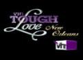 Tough Love Season 4 Episode 7
