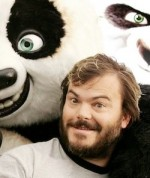 Jack Black, Decent Dude: Actor Takes a Tip From 'School of Rock' and Sends Kids to Disneyland