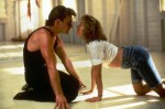 'Dirty Dancing' Remake Coming Soon, Gets a 'High School' Director