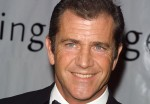 Huh? Mel Gibson Attached to Direct Jewish Biopic