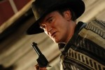 Get the Scoop on Quentin Tarantino's New Movie 'Django Unchained'