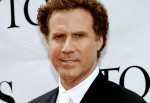 Officially Funny Guy: Will Ferrell To Be Honored With Mark Twain Comedy Prize