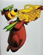 Hey Boo-Boo! More Pickanick Baskets Ahead: 'Yogi Bear' Sequel In the Works