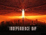 Two 'Independence Day' Sequels Being Written: No Part for Will Smith?
