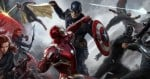 Will Captain America: Civil War Be the Biggest Marvel Movie Ever?
