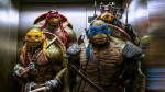 New Movies June 3: Turtles, Pop Stars and Emilia Clarke