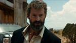 New Movies March 3: 'Logan' to Rule the Weekend