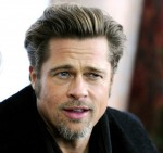 Brad Pitt Has Stopped Drinking