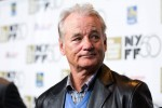 Bill Murray Joins 'The Jungle Book' Cast