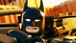 Weekend Box Office: 'Lego Batman' Stays On Top for One More Week