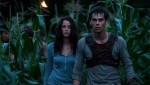 Yidio Review: 'The Maze Runner' Thrills...Then Sputters to an End