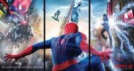 New Movies Apr. 25-27: Can Paul Walker or Kate Upton Dethrone 'Captain America'?