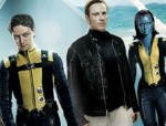 Lackluster Box-Office Be Damned, 'X-Men: First Class' Could Get A Sequel