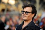 Johnny Depp Potentially Facing 10 Years in Prison For WHAT?